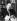 """John Steinbeck (1902-1968), écrivain américain, l'année de son prix Nobel de littérature pour """"L'Hiver de notre mécontentement"""", 28 octobre 1962. © TopFoto / Roger-Viollet"""