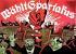1er janvier 1919 (100 ans) : Fondation du parti communiste d'Allemagne (KPD) ou Ligue Spartakus © Ullstein Bild / Roger-Viollet