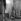 Fire in Paris. © Roger-Viollet