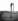 Place de la Concorde. Paris (VIIIème arr.), février 1939. © LAPI/Roger-Viollet