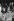 Serge Gainsbourg (1928-1991), chanteur et compositeur français, et Catherine Deneuve (née en 1943), actrice française. Paris, soirée Cartier, 1980. © Roger-Viollet