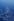 Grèves, embouteillages, pollution. Porte Maillot, Paris octobre 1995. © Jean-Pierre Couderc / Roger-Viollet
