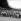 Arrivée du Tour de France 1957. L'équipe de France, première du classement par équipe. De gauche à droite : X, Jean Stablinski, André Darrigade, Jacques Anquetil, Jean Forestier, François Mahé, Gilbert Bauvin et René Privat. Paris, parc des Princes, 20 juillet. © Roger-Viollet