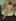 """Suzanne Valadon (1865-1938). """"Nu à la couverture rayée"""". Huile sur toile, 1922. Paris, musée d'Art moderne. © Musée d'Art Moderne/Roger-Viollet"""