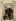 Edmond Rostand (1868-1918), poète et auteur dramatique français.  © Roger-Viollet