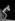 """Petrouchka"". Chorégraphie de Michel Fokine, musique d'Igor Stravinsky. Rudolf Noureev. Paris, Opéra Garnier, février 1975. © Colette Masson/Roger-Viollet"