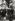 Sigmund Freud et Ernest Jones (1879-1958), fondateur de la psychanalyse en Grande-Bretagne. 1919. © Imagno/Roger-Viollet