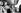 Printemps de Prague. Alexander Dubcek (1921-1992), homme politique tchécoslovaque, mai 1968. © TopFoto / Roger-Viollet