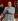 Mao Zedong (1893-1976), homme d'Etat chinois, présidant la première séance plénière du 9ème congrès du parti communiste chinois. Pékin (Chine), 1969. © Ullstein Bild/Roger-Viollet