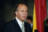 05/01/1938 (80 years) Birth of Juan Carlos Ier d'Espagne © Ullstein Bild/Roger-Viollet