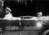 Car beauty contest. France, circa 1925-1930. © Maurice-Louis Branger/Roger-Viollet