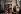 Marguerite Duras (1914-1996), écrivain français, et Jeanne Moreau (1928-2017), actrice française, 1986. Photographie de Jack Nisberg (1922-1980). © Jack Nisberg/Roger-Viollet