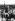 Coupe du monde de football 1966 à Wembley. Finale gagnée par l'Angleterre contre l'Allemagne de l'Ouest 4-2. Le capitaine anglais Bobby Moore brandissant la Coupe Jules Rimet (trophée de la Coupe du monde de football). Londres (Angleterre), 30 juillet 1966. © TopFoto / Roger-Viollet