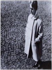 """""""Photographie publicitaire pour un produit pharmaceutique contre l'angoisse"""", 1948. Photographie de Pierre Jahan (1909-2003). Paris, musée d'Art moderne. © Pierre Jahan/Musée d'Art Moderne/Roger-Viollet"""