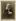 Portrait de Charles-François Gounod (1818-1893), compositeur, musicien français. Photographie de Pierre Petit (1832-1909). Paris, musée Carnavalet. © Lanith / Musée Carnavalet / Roger-Viollet