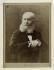 Portrait of Charles-François Gounod (1818-1893), French composer and musician. Photograph by Pierre Petit (1831-1909). Paris, musée Carnavalet. © Lanith / Musée Carnavalet / Roger-Viollet