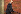 Sir John Clifford Mortimer (1923-2009), avocat et auteur dramatique anglais, se rendant à la messe du souvenir en hommage à l'acteur australien Léo McKern. Eglise Saint-Paul de Covent Garden. Londres (Angleterre), 16 décembre 2002. © Jeff Moore / TopFoto / Roger-Viollet