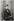 Jean Cocteau as a teenager, around 1911. Anonymous photograph. Bibliothèque historique de la Ville de Paris.  © BHVP / Roger-Viollet