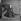 Hubert de Givenchy (né en 1927). Robe. Paris (studio), 1954. Photographie d'Henry Clarke (1918-1996), publiée dans Vogue France, septembre 1954, p. 17. Galliera, musée de la Mode de la Ville de Paris.  © Henry Clarke / Galliera / Roger-Viollet