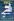 """Bernard Villemot (1911-1989). """"SNCF. Vitesse, confort, exactitude. Affiche"""". Couleur, 1951. Paris, Bibliothèque Forney.  © Bibliothèque Forney / Roger-Viollet"""