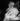 Mistinguett (1875-1956), chanteuse et actrice française de music-hall. France, décembre 1933. © Boris Lipnitzki/Roger-Viollet
