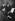 Francis Poulenc (1899-1963), pianiste et compositeur français. © Studio Lipnitzki/Roger-Viollet