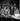 """Serge Veber, Gisèle Pascal, Bourvil, André Claveau et Bruno Coquatrix, lors d'une répétition de """"La Bonne Hôtesse"""" au Théâtre de l'Alhambra. Paris, novembre 1946.   © Studio Lipnitzki / Roger-Viollet"""