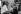 Françoise Sagan, écrivain français, chez elle, avec Dominique Jamet, journaliste français. Paris, vers 1975. © Jacques Cuinières / Roger-Viollet