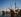 Reconstruction des caravelles de Christophe Colomb (1450/1451-1606), navigateur gênois : Nina, Pina et Santa Maria, amarrées sur les rives du fleuve Rio Tinto. Palos de la Frontera (Espagne). © TCDL / The Image Works / Roger-Viollet