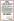 Appeal of June 18, 1940, signed by General Charles de Gaulle (1890-1970). © Roger-Viollet