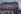 World War II. Liberation of Paris. Photograph by André Zucca (1897-1973). Bibliothèque historique de la Ville de Paris. © André Zucca / BHVP / Roger-Viollet