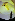 """""""L'Orfeo"""", opéra de Claudio Monteverdi. Mise en scène : Trisha Brown. Simon Keenlydside (Orphée) et Mauro Utzeri. Aix-en-Provence (Bouches-du-Rhône), Théâtre de l'Archevêché, 13 juillet 1998. © Colette Masson/Roger-Viollet"""