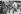 Guerre 1939-1945. Allemands surveillant le trafic pendant l'Exode. Juillet 1940. © LAPI/Roger-Viollet