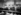 Fabrication de la margarine. Tambours refroidisseurs. France, 1953. © Jacques Boyer/Roger-Viollet