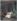 """Nicolas Lavreince (Niklas Lafrensen, dit, 1737-1807). """"Le Repentir tardif"""" (version avec la table de nuit debout). Gouache, vers 1790. Paris, musée Cognacq-Jay. © Musée Cognacq-Jay/Roger-Viollet"""