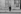Enfant d'immigrés yougoslaves jouant dans la rue Arthur-Rozier. Paris (XIXème arr.), 1968. Photographie de Léon Claude Vénézia (1941-2013). © Léon Claude Vénézia/Roger-Viollet