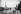 Exposition Universelle de 1900, Paris. La Seine. © Léon et Lévy / Roger-Viollet