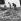 Cuba. Pêcheurs à bord d'un chalutier, 1960.     GLA-094J-10 © Gilberto Ante/Roger-Viollet