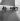 Sand yacht. Deauville (Calvados), 1937. © Boris Lipnitzki / Roger-Viollet