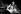 Le président vietnamien Hô Chi Minh (1890-1969) dans une grotte du maquis Viet Bac, pendant la guerre d'Indochine. 1951. © Roger-Viollet