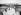 Le pont des Arts et le palais du Louvre. Paris, vers 1900. © Léon et Lévy/Roger-Viollet