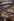 """Départ du paquebot """"Queen Mary 2"""" à destination du Cap San Diego. Port d'Hamboug, 20 juillet 2004.      .         ullstein - Schwartz © Ullstein Bild / Roger-Viollet"""