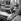 Colonies de vacances. Enfants faisant la sieste. France, 1948. © Roger-Viollet