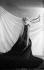 The Wanderer (Errante), ballet by George Balanchine. Tilly Losch. Paris, Théâtre des Champs-Elysées, June 1933. © Boris Lipnitzki/Roger-Viollet