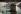 World War II. Small fishing boats moored under the pont des Arts. Paris (VIth arrondissement), 1943. Photograph by André Zucca (1897-1973). Bibliothèque historique de la Ville de Paris. © André Zucca/BHVP/Roger-Viollet
