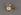 Montre en or émaillé en forme de mandoline. Paris, musée Cognacq-Jay.  © Carole Rabourdin/Musée Cognacq-Jay/Roger-Viollet