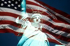 Retour en images à l'occasion du 130ème anniversaire de l'inauguration de la statue de la Liberté le 28 octobre 1886 © TopFoto / Roger-Viollet