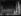 """Messe à la mémoire de Jean Mermoz (1901-1936), aviateur français, à la cathédrale Notre-Dame de Paris, à l'occasion du deuxième anniversaire de sa mort. Paris (IVe arr.), 10 décembre 1938. Photographie du journal """"Excelsior"""". © Excelsior - L'Equipe / Roger-Viollet"""
