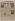 """Journal """"Le Populaire de Paris"""" du 8 mai 1945. Papier imprimé, 1945. Musée du Général Leclerc de Hauteclocque et de la Libération de Paris, musée Jean Moulin. © Mémorial Leclerc - Musée Jean Moulin/Roger-Viollet"""
