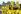Bidons de déchets nucléaires déposés devant le palais du Reichstag pendant une manifestation anti-nucléaire. Berlin (Allemagne), 15 septembre 2010. © Ullstein Bild/Roger-Viollet